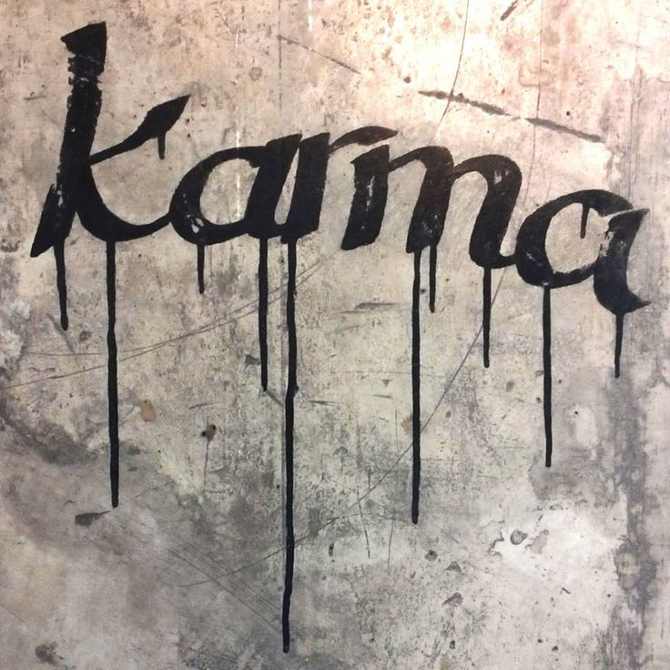 #living #wall #wand #wohnen #shabbychic #grafity #karma