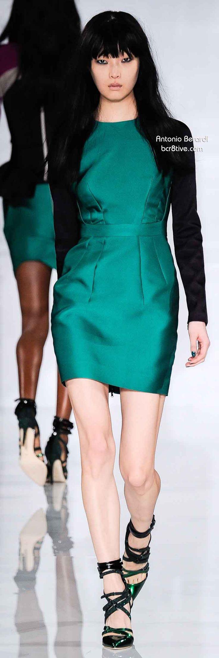 237 besten Dresses Green Bilder auf Pinterest   Schöne kleider ...