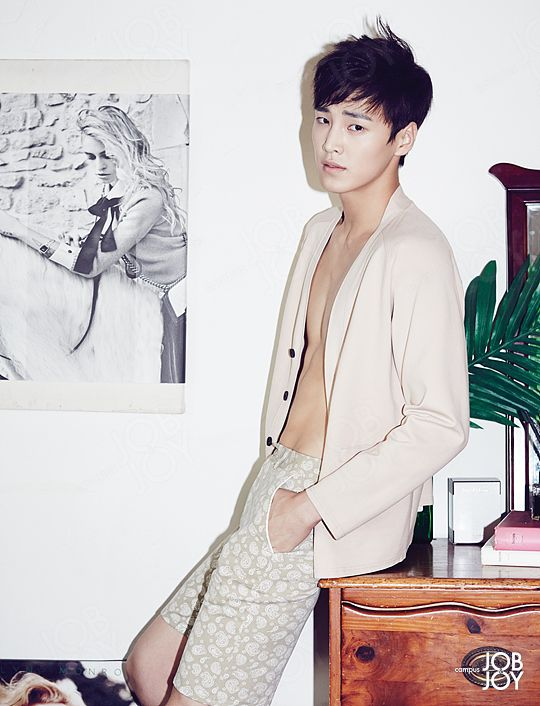 Lee Tae-Hwan (W, Pride and Prejudice, King of High School Life Conduct, Hwajung, After School: Lucky or Not)