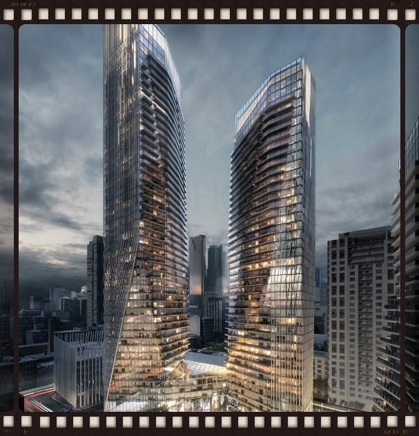 88northvip.com/ 88 North Condos is a new condo development by St. Thomas Developments currently in preconstruction at 88 Queen Street East, Toronto, Ontario M5C 1S6. The development is scheduled for completion in 2019. Register Here Today For More Info: 88northvip.com/