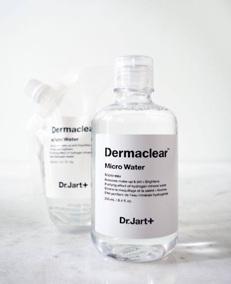 Dr. Jart+ Dermaclear™ Micro Water