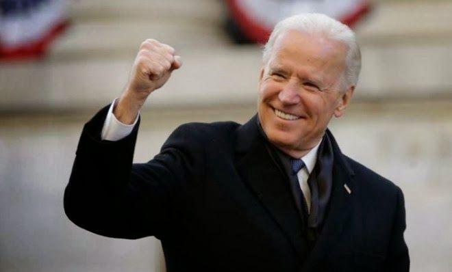 Lawyer Biography: Joe Biden Life Story Biographical Information About Joe Biden http://www.lawyerfacts.biz/2014/01/lawyer-biography-joe-biden-life-story.html