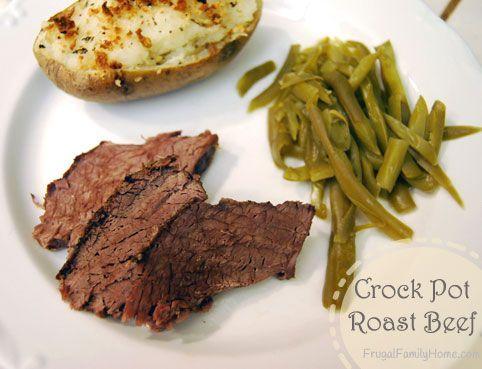 Szechuan Beef Recipe   Beef/Steak Dishes   Pinterest ...