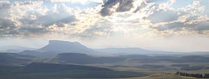 Drakensberg and Natal Midlands news & blog