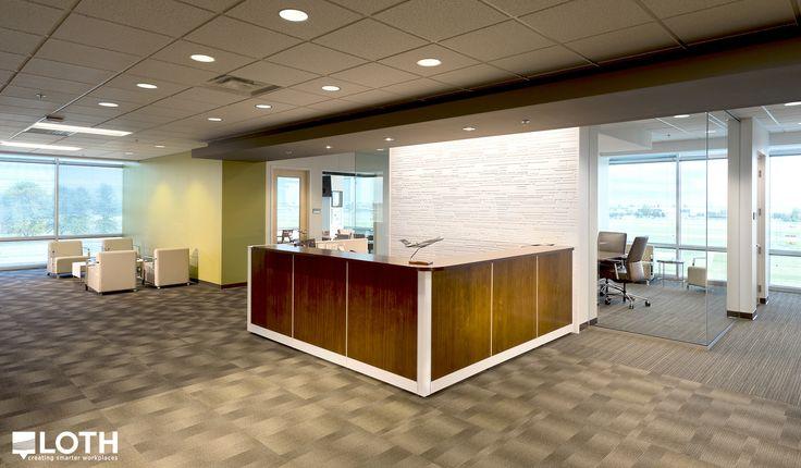 1000 images about interior design on pinterest for Interior design columbus ohio