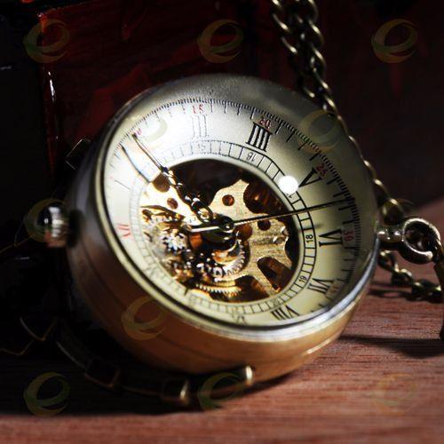 $13.95 (Buy here: https://alitems.com/g/1e8d114494ebda23ff8b16525dc3e8/?i=5&ulp=https%3A%2F%2Fwww.aliexpress.com%2Fitem%2FHot-Antique-Glass-ball-Mechanical-Pocket-Watch-Necklace-Pendant-Watch-Xmas-Gift-Free-Ship%2F522743748.html ) Antique Glass ball Mechanical Pocket Watch Necklace Pendant Watch Xmas Gift for just $13.95