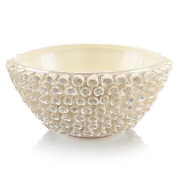 White Decorative Bowl Simple Best 25 Transitional Decorative Bowls Ideas On Pinterest Design Ideas
