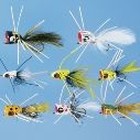 Warm Water FliesFly Fish Fly, Fly Fishing Flies, Cabelas Fly Fish, Water Fly