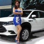 BYD Qin Plug in Hybrid 2014 Show 150x150 2014 BYD Qin Plug in Hybrid Review