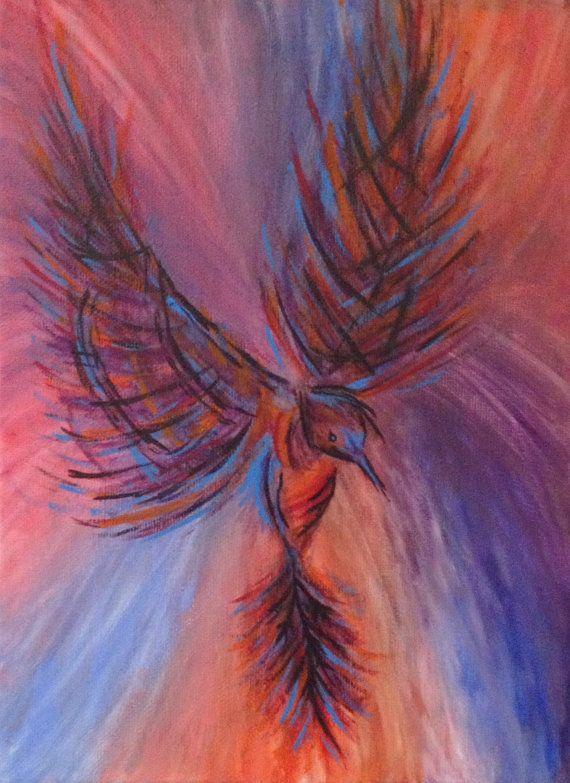 Acrylic Painting Creative