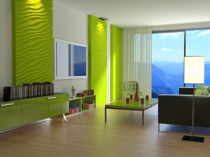 les 25 meilleures id es de la cat gorie panneau mural 3d sur pinterest panneau 3d panneaux de. Black Bedroom Furniture Sets. Home Design Ideas