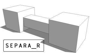 SEPARAR-MR