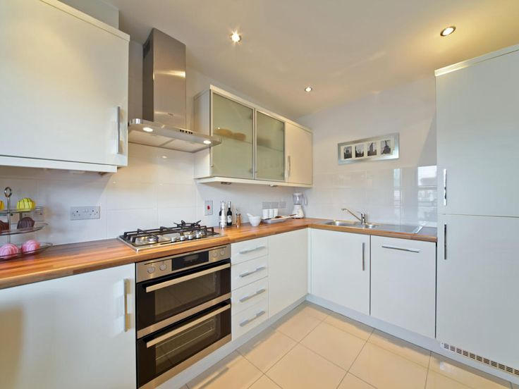 taylor wimpey kitchen - Google Search