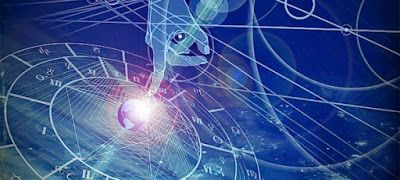 ağustos 2017 güneş ve ay tutulmalari astroloji burçlar