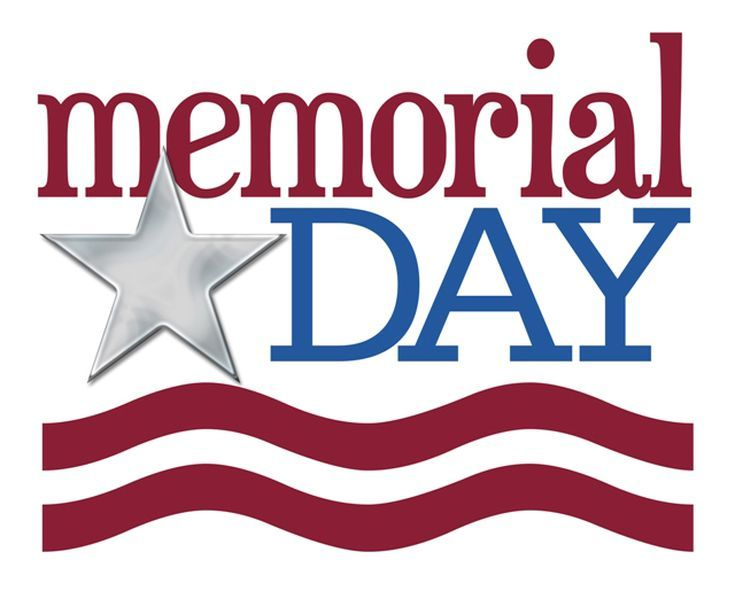 22 best memorial day celebrations images on pinterest art images rh pinterest com memorial day clip art images memorial day clipart for kids