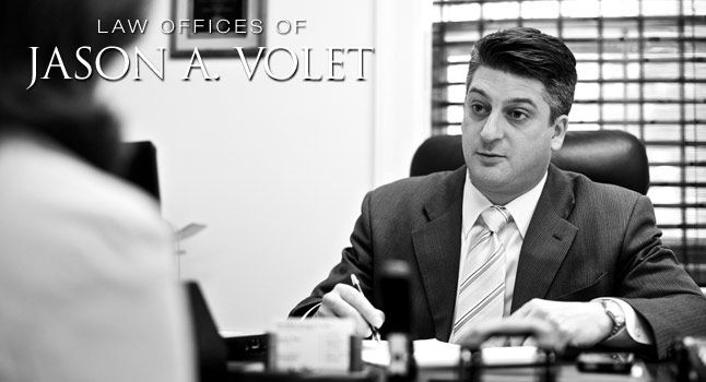 Get hold of criminal defense attorney Jason A. Volet to get in depth shopper company around defense with criminal rates, DWI and also DUI.