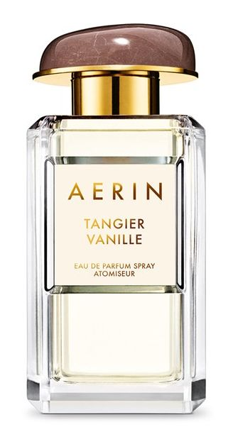 Aerin Tangier Vanille Eau de Parfum