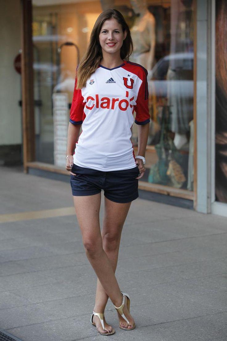 Emilia Pacheco