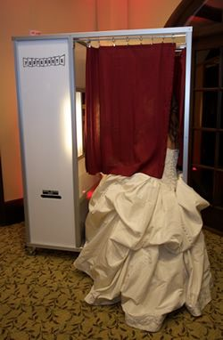 Check out http://www.westsidephotobooths.com/ for Photo booth rental Los Angeles and the best Photo Booth rentals.