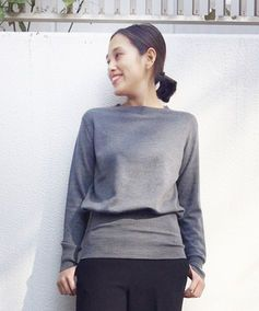 AP STUDIO(エーピーストゥディオ) ファッション通販ベイクルーズストア(BAYCREW'S STORE)
