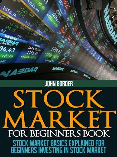 best books to learn stocks