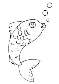 Best 25 Dibujo pescado ideas on Pinterest  Collages del arte de