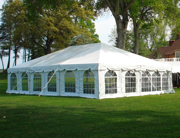 AAA Rents & Events offers a wide selection of party rental supplies in Glendale, CA encompassing chairs, table, tents and canopies, etc. Visit http://aaarents.com/party-rentals/party-rentals-glendale-ca/ or call us at 818-785-1105 for all of your party rental needs in Glendale, CA.