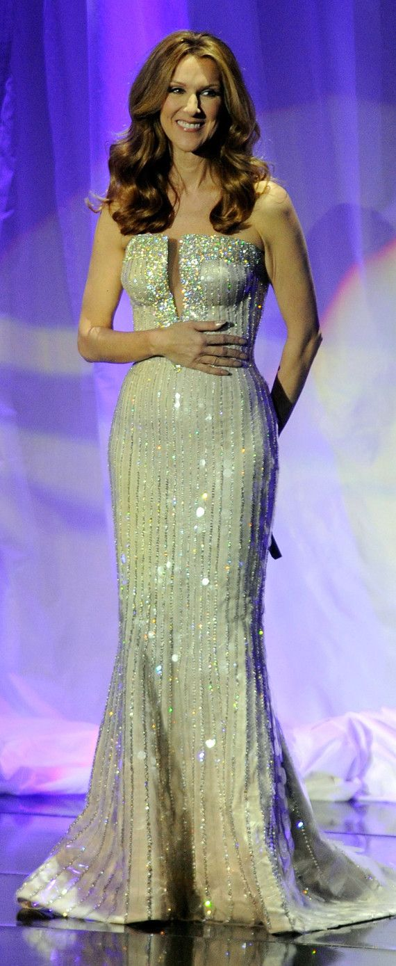 """Céline Dion has sold over 220 million albums worldwide. She has received many awards including five Grammy Awards, seven American Music Awards, twelve World Music Awards, and twenty Juno Awards. She sang as well songs for the """"Beauty and the Beast"""" movie and Titanic movie that lead to four Oscars wins (Wikipedia)."""