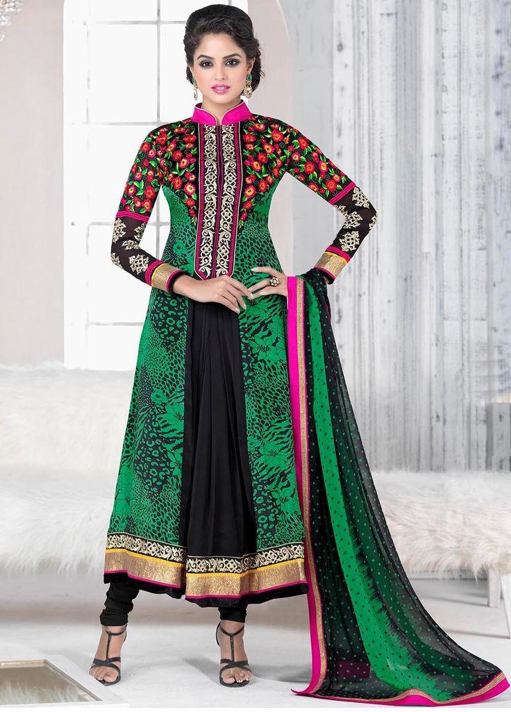 #Shop #Online Multi-colour #Casualwear #StraightCutSuit @ Manndola.com