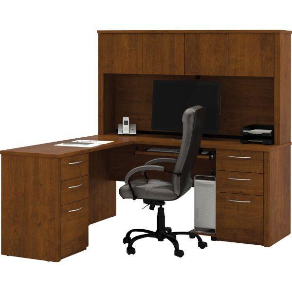25 best ideas about cheap l shaped desk on pinterest for Cheap desk ideas