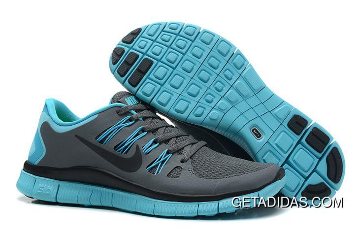 https://www.getadidas.com/nike-free-50-grey-black-gamma-blue-mens-running-shoes-topdeals.html NIKE FREE 5.0+ GREY BLACK GAMMA BLUE MENS RUNNING SHOES TOPDEALS : $66.46