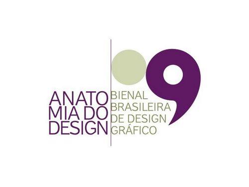 9ª Bienal de design gráfico