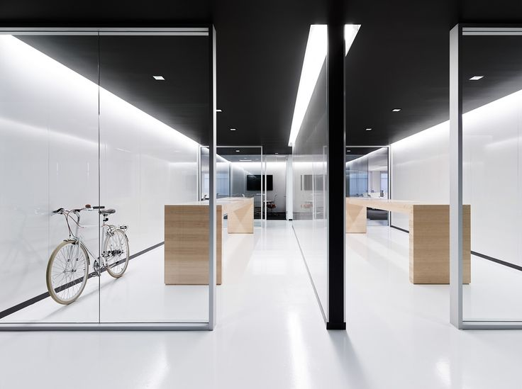 37 best Cool Office Space images on Pinterest Office designs