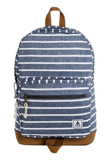 17 Cool-Girl Backpacks You Need in Your Life  06a2a5ca77d73
