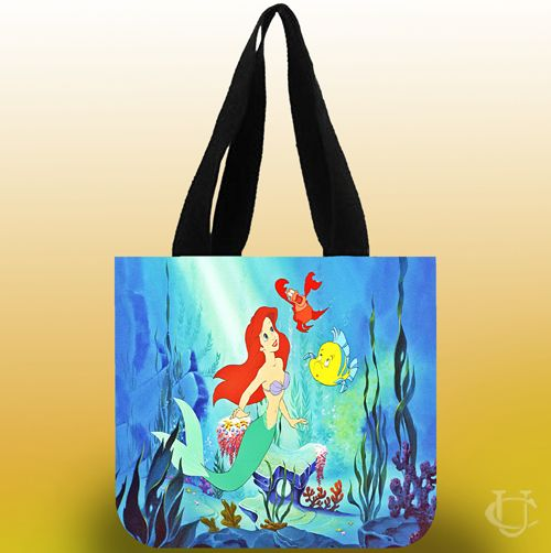 Get discount now...!!! Tote Bags disney