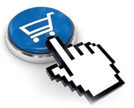 E-ticaret e başlamanız için 10 neden - http://blog.platinmarket.com/e-ticaret-e-baslamaniz-icin-10-neden/
