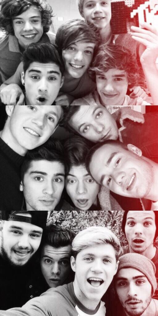 Best One Direction Book Ideas On Pinterest One Direction - The 10 best selfies in history