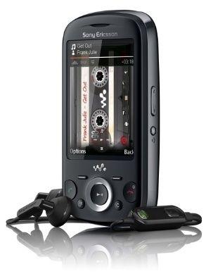 Sony Ericsson Zylo - powrót Walkmana: http://www.t-mobile-trendy.pl/artykul,902,sony_ericsson_zylo_-_powrot_walkmana,testy,1.html