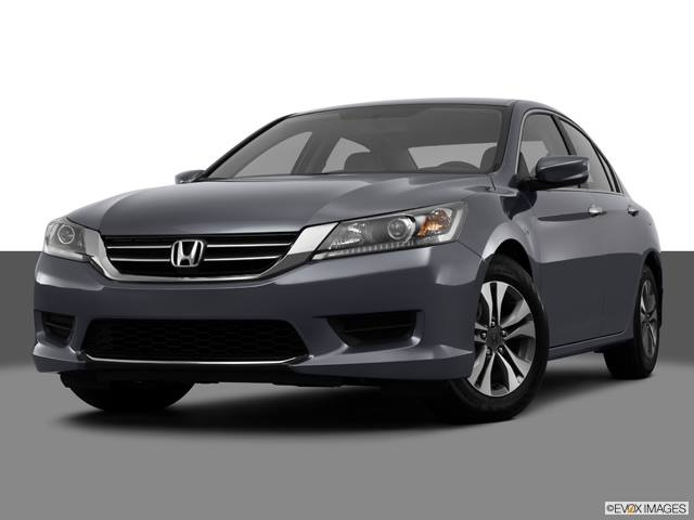 Norris Honda Special Offer: 2013 Honda Accord Sedan LX CVT: $219 a mth, 36 mths, $2,399 due at signing, excludes tax, tags,title, dealer fees, for well qualified lessees. Call 410-285-0600.