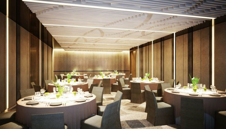 Hotel Bayerischer Hof Munchen Garden Restaurant