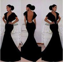 Вечерние платья, AliExpress - купить товары на AliExpress - Страница 6