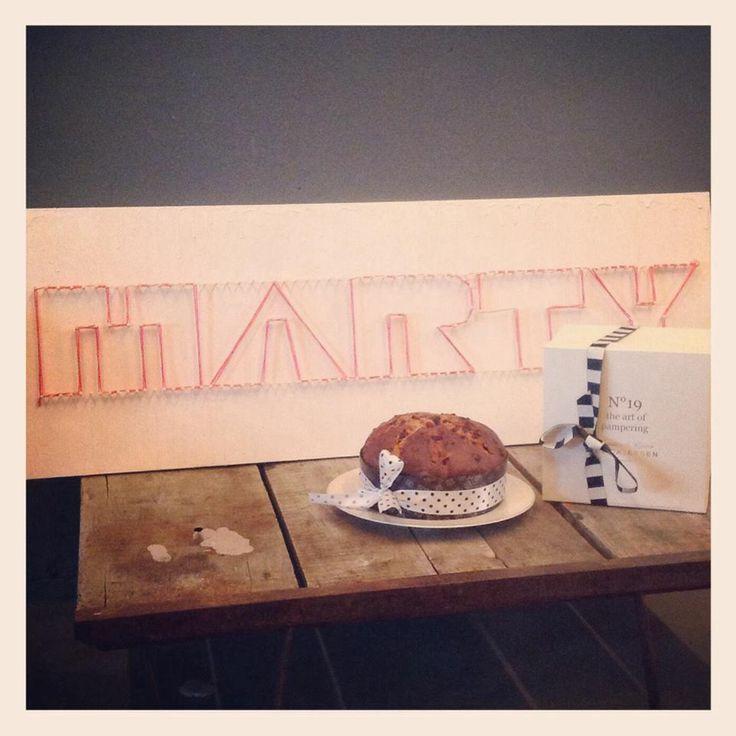 Marty Prato... so sweet! www.martyshop.it