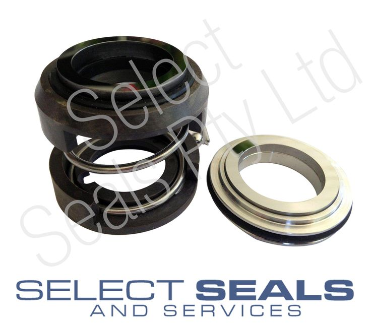 http://mechanicalsealsinternational.com.au  Fab  illustration to  put in your board or a social bookmark  site Flygt Pump Mechanical Seals, Flygt 2125-180