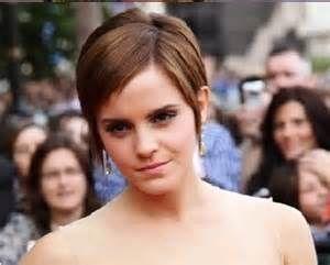 Model Rambut Wanita Terbaru copper