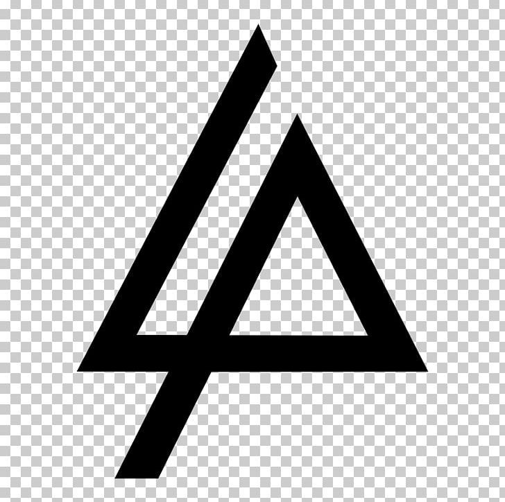Linkin Park Logo Music Youtube Rock Band Png Angle Art Black And White Brand Chester Bennington Linkin Park Logo Music Logo Linkin Park