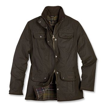 17 Best Images About Barbour On Pinterest Duffle Coat