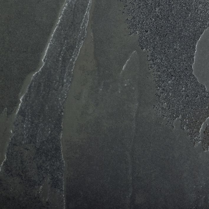 PIEDRAS NATURALES - PATAGONIA HOME BPT 60X60X1 - 100007870