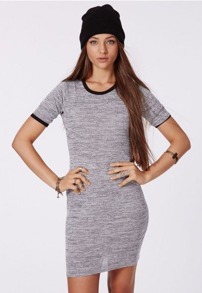 Love simple stuff like this! Perfect to wear to uni #MissguidedAW14