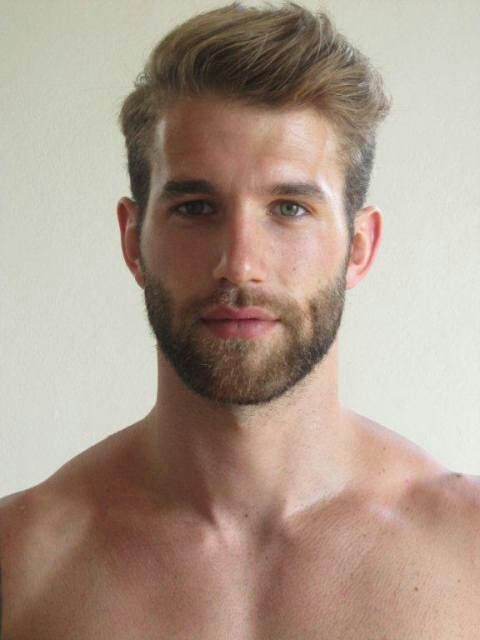 hot facial hair styles 433 best that images on models 5552 | 528e3b27bef851f1b0a24da79d238833 sexy beard men hairstyles