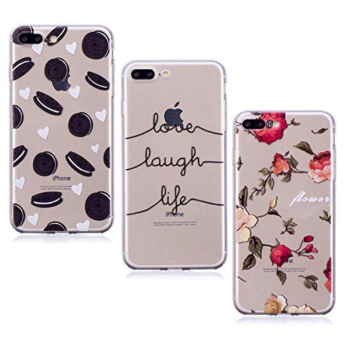 3x coque iphone 7